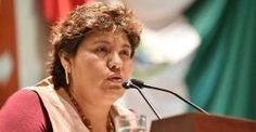 Proponen diputados de Morena crear Ley de Entrega-Recepción