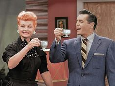 I love lucy I Love Lucy Show, My Love, I Love Lucy Episodes, William Frawley, Vivian Vance, Queens Of Comedy, Lucille Ball Desi Arnaz, Lucy And Ricky, Laugh Track