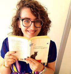 """""""Piccoli ma buoni""""  #reading"""
