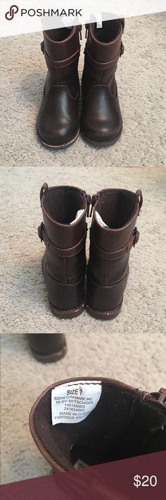 Toddler riding boots Toddler riding boots Gymboree Shoes Boots