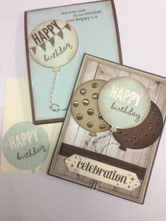 Celebrate today bundle by Eva Gail Lowe SK. Canada