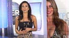 Tips de belleza de Gaby Espino Jennifer Lopez Sofia Vergara Adamari Lopez y muchos #tipsdekika más!