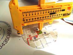 Cortador circular para papel, cartón, etc – Armas de Construcción Masiva – Desarrollo Web / Apps / Gráfica / MKT / Pendones – Tarjetas – Stickers – Rótulos backlight – Ecommerce – Videos corporativos – Videomapping