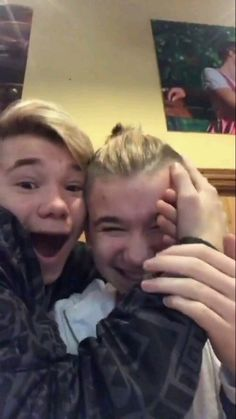 they have the most beautiful smile! My True Love, My Love, Twin Humor, Dream Boyfriend, I Go Crazy, M Photos, Love U Forever, Beautiful Smile, Beautiful Norway