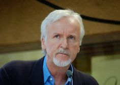 James Cameron The director of Titanic and Avatar worked as a driver after dropping out of college, before quitting his job to enter the film industry - See more at: http://www.fueltek.co.uk/7-celebrities-who-used-to-be-truck-drivers/#sthash.pAkj3t7I.dpufCameron
