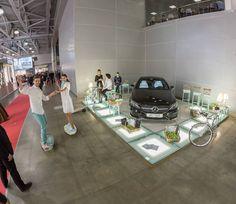 Сокращаем сроки изготовления приоритетных заказов! Нужен выставочный стенд? Обратная связь http://www.metal-made.ru/feedback/