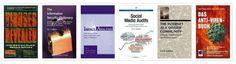 #Nobelmarken #Audit für Influencer #Marketing - Wie habt ihr Influencers ausgewählt? Influencer Marketing, Blogging, Book