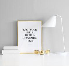 https://desenio.com/us/artiklar/poster-chanel-quote-standards.html