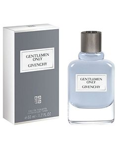 Givenchy Gentlemen Only Eau de Toilette Spray for Men 17 Ounce -- You can find more details by visiting the image link.