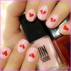 cool BEST INSTAGRAMS - FOR NAIL INSPIRATION
