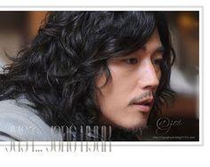 no hyuk, no life 。。。@ajincome 『新海』、明日25日は、第30話の撮影。