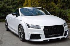 Audi-TT-RS-Xclusive-Design-Front-End-Kit-for-Audi-TT-MK2-8J-to-MK3-Convertible