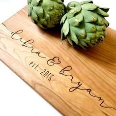 Personalized Cutting Board for Wedding Gift, Anniversary Present. Custom Cutting Board for Couples G Personalized Cutting Board for Wedding Gift, Anniversary Present. Custom Cutting Board for Couples G. Custom Cutting Boards, Engraved Cutting Board, Personalized Cutting Board, Engagement Gifts For Couples, Engagement Couple, Wedding Engagement, Anniversary Present, Newlywed Gifts, Couple Gifts