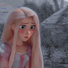Kawaii Disney, Disney Phone Wallpaper, Cartoon Wallpaper Iphone, Cute Cartoon Wallpapers, Disney Princess Drawings, Disney Princess Pictures, Disney Pictures, Disney Rapunzel, Tangled Rapunzel