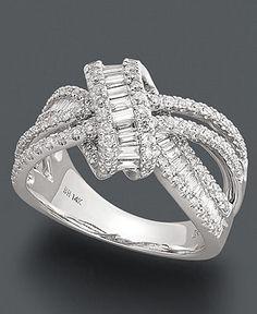 Gold Rings Jewelry, Fine Jewelry, Jewelry Watches, Steel Jewelry, Jewelry Making, Diamond Rings, Diamond Jewelry, Diamond Knot, Tanzanite Jewelry