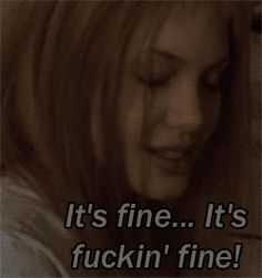 quotes from Girl interrupted lisa - Google Search