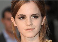 Emma-Watson-Eye-Makeup1