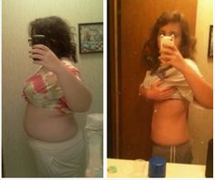 If you are trying to lose weight for the new year this is for you, The before and afters from last year are crazy! Try it free for the rest of January