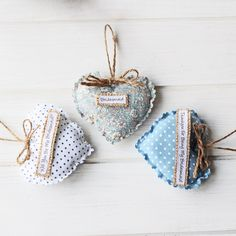 Bridesmaid Heart Gift - Can Be Personalised - Pretty Bridesmaid Gift - Unique Vintage Style Bridesmaid Gift by JustLittleGifts on Etsy Bridesmaid Gifts Unique, Wedding Gifts For Bridesmaids, Will You Be My Bridesmaid, Personalized Gifts, Handmade Gifts, Unique Vintage, Vintage Style, Hanging Hearts, Little Gifts