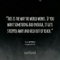 Storm And Silence, Love Failure Quotes, Wattpad Quotes, Favorite Book Quotes, Funny Relatable Quotes, Poem Quotes, Love Of My Life, My Books, Hardin Scott