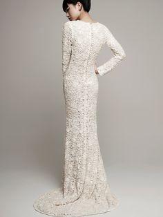 YolanCris | Couture Treasure // Kentucky