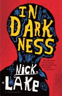 2013 Printz Award Winner, In Darkness by Nick Lake. In the aftermath of the Haitian earthquake, fifteen-year-old Shorty, a poor gang member from the slums of Site Soleil, is trapped in the rubble of a ruined hospital, and as he grows weaker he has visions and memories of his life of violence, his lost twin sister, and of Toussaint L'Ouverture, who liberated Haiti from French rule in the 1804.