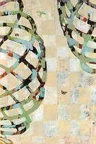 Twist 2 by Judy Paul