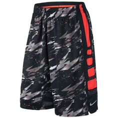 Tips for Selecting the Best Mens Fashion Shirts - Top Fashion For Men Elite Shorts, Nike Elite Socks, Jogger Shorts, Joggers, Best Mens Fashion, Athletic Outfits, Athletic Wear, Nike Outfits, Well Dressed Men