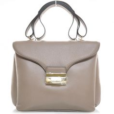 26cb2af8408c Shop Valentino  Designer Authentic Used Discount Handbag   Outlet Sale