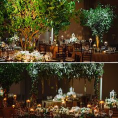 Loving this natural earthy theme we created for our couple. Creating a true enchanted, forest feel is not easy but once complete its always a sight to behold. Bold greens, heavenly candle lights and pops of florals make this the perfect setting for the perfect couple!!! Photo @jashimj #weddings #decor #design #candles #enchanted #linens #lasarlinens #preminievents #djusa #moss #florals #hyatt #eventdesign #eventdecor #styled #eventdesigner #floraldesigner