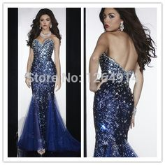 Cheap dress evening gowns, Buy Quality gown evening dress directly from China gowns with long sleeves Suppliers: 	  			  	 	 																																																							2014 Elegant Long Evening Dresses Vest