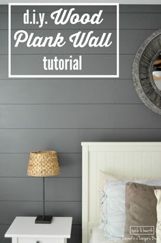 Wood floor ceiling on pinterest beams plank walls and for Focal point flooring
