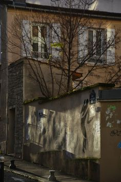 ©Vincent Brun Hannay Paris 13 em Les Gobelins, Have A Nice Trip, World Cities, Most Beautiful Cities, In This World, Scenery, Photos, Pictures, France