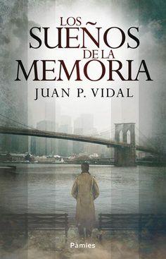 Martín descubre, tras la repentina y trágica muerte de su mujer y de su socio, la infidelidad de ambos. Tras varios días de dudas, decide hacerle una ...