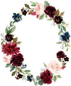 Wedding Invitation Background, Wedding Background, Flower Background Wallpaper, Flower Backgrounds, Wedding Frames, Wedding Cards, Flower Frame, Flower Art, Floral Frames