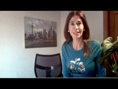 Luisa Alcalde: Hoja en blanco para 2014
