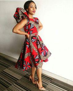 #NomzamoMbatha #Nomzamo #SouthAfrican #SouthAfrica #Actress #BlackWoman #Beauty #BusinessWoman #Melanin #Entrpreneur #Becauseofthemwecan #NubianQueen #AfricanFashion #AfricanCreative #AfricanStyle #richfactory #africanprint #blackfashion #blackgirlskillingit #bgki #blackout #checkthatmelanin #africanwoman African Print Dresses, African Print Fashion, Fashion Prints, African Prints, Ankara Fashion, African Attire, African Wear, African Outfits, African Style
