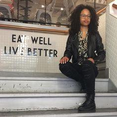"41 Likes, 4 Comments - Jarimaaa ✨ Worshipper of Jesus (@jarimaaa) on Instagram: ""London, you were great. #planetorganic #food #healthy #templeofgod #london #nutrition…"""