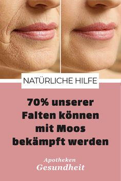 Anti Aging Creme, Weight Loss Detox, Wedding Hairstyles, Camper, Hair Makeup, Health Fitness, Make Up, Cosmetics, Cold