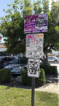 Stickerbomb  #stencil #stickers #streetart #stickerart  #Nesjes  #artrebels  #artlife #sprayart #slapart #creativeart #artistry #artwork #stencilism #artlover #streetphotography #creativespace #inspiringart #slaptags #slaps #slapart  #diy #stickerbomb #wheatpasteart #throwups  #streetphotography #creativespace #inspiringart #slaptags #slaps #slapart #darthvader