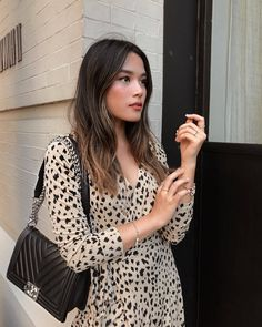 New asian hair highlights straight short hairstyles 54 ideas Short Haircut, Pixie Haircut, Black Women Hairstyles, Straight Hairstyles, Short Dark Hair, Corte Y Color, Looks Chic, My Hairstyle, Hairstyle Ideas