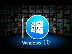 Destroy Windows 10 Spying Crack 1.5 Full Portable Build 314 Free is transportable version is the application that gives safety for your PC..