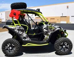 New 2015 Can-Am Maverick X mr DPS 1000R Digital Camo & M ATVs For Sale in Arizona. 2015 Can-Am Maverick X mr DPS 1000R Digital Camo & Manta Green, Custom built Maverick XMR that's too cool not too show off! We will not be beat, bring your in state price today! To assure the best customer service and Internet pricing, make sure to ask for Web Sales Manager! Here at RideNow Powersports in Peoria we have the following brands for sale; Yamaha, Honda, Suzuki, Kawasaki, Victory, Indian, Polaris…