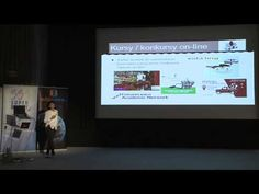 Tablety, aplikacje edukacyjne i Pearltrees - INSPIRACJE 2015