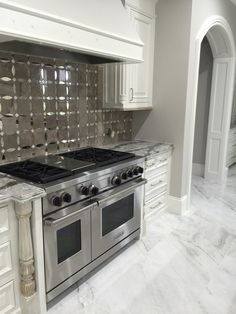 how to install kitchen backsplash want to brighten your kitchen try a glass tile backsplash 7260