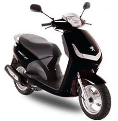 9 best modern scooters images | scooters, peugeot, sporty