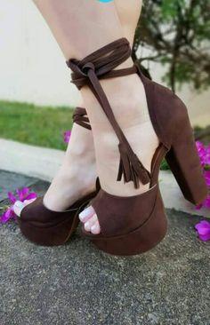 Bottes Femme Mi Talon Compensé Strass Mariée soirée demoiselle d/'honneur Cour Chaussures Taille