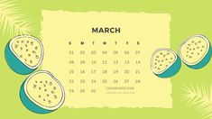 Get Free March Calendar Template Printable Cute Calendar, Holiday Calendar, Blank Calendar, 2019 Calendar, Printable Calendar Template, Templates Printable Free, Free Printables, Calendar Design, March