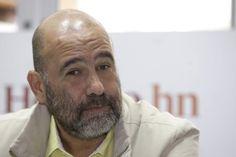 Honduras: Virgilio Padilla: Pac consultará a Nasralla para dar siguente paso tras inscripción de JOH. Padilla agregó que 'el bipartidismo tiene a Honduras en este estado de pobreza' (Foto: El Heraldo Honduras/  Noticias de Honduras)