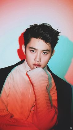 Read Día de fotos 2 from the story El chat de pasivas by (Mely Park) with reads. Kyungsoo, Kaisoo, Chanbaek, D O Exo, Exo Xiumin, Park Chanyeol, K Pop, F4 Boys Over Flowers, Exo Official